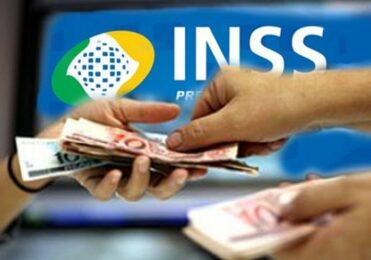 Aposentados INSS tem aumento de 25%