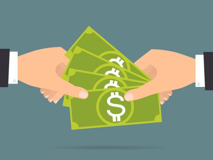 A onde melhor fazer empréstimo no Creditas e Geru