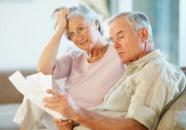 Soluções para aposentadoria antecipada