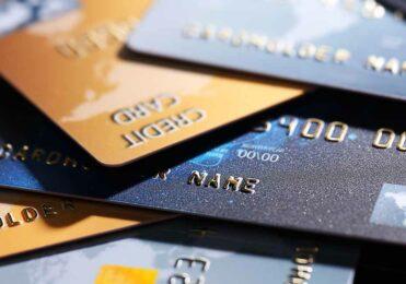 Como assinar um cartão de crédito. 7 Passos