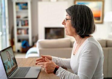 Opção feminina: requisitos de aposentadoria e redução