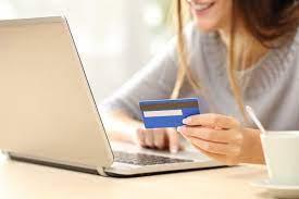 Quais são os requisitos para obter um cartão?