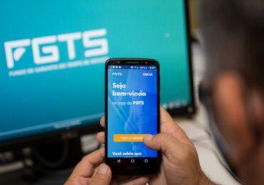 Cálculo da revisão FGTS tem nova datas para ser formalizado