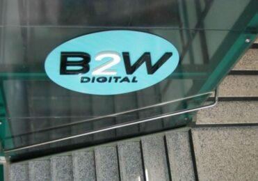 B2W Digital está com vagas de emprego disponível em todo Brasil