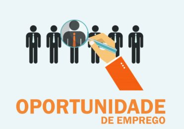 Oportunidade de emprego para região oeste de São Paulo