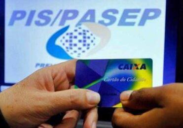 Fim PIS/PASEP para melhora novo Bolsa Família