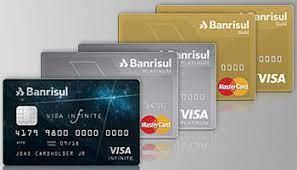 Conheça os beneficios do cartão de crédito Banrisul Mastercard