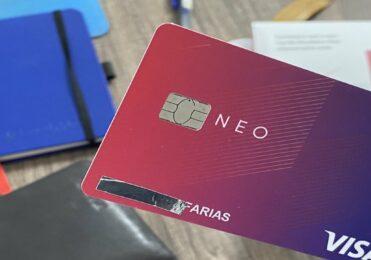 Cartão de crédito Bradesco Neo saiba como pedir seu agora mesmo