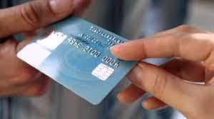 Conheça opções de cartão de crédito com nome sujo