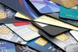 Quais o cartão de crédito com limite alto para usar em qualquer lugar