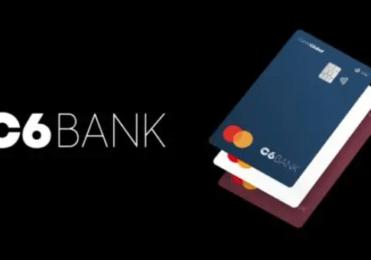 Saiba como conseguir cartão de crédito C6 Business