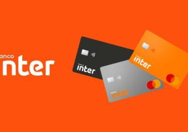 Dicas de como aumentar cartão de crédito Inter