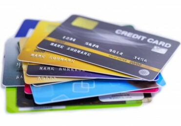 É possivel ter cartões de crédito sem consulta ao SPC e Serasa