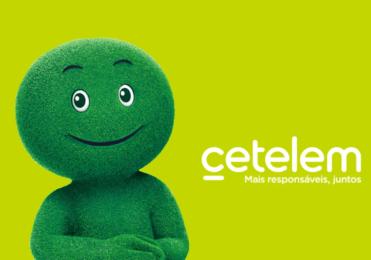 Empréstimo Cetelem e uma boa opção para sair do sufoco