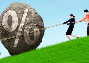 Como evitar juros altos e fugir ainda mais de endividamento
