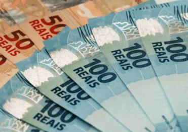 Casas Bahia e Magalu oferecem serviços financeiros