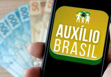 Auxílio Brasil: vai substituir o famoso Bolsa Família