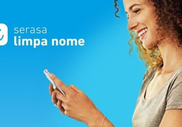 Como participar do Serasa Limpa Nome? Pagar dividas por 100 reais