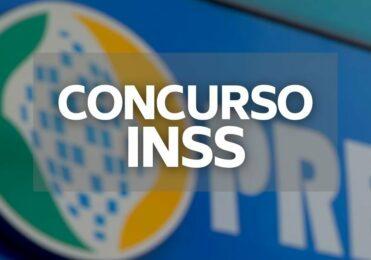 Concurso do INSS: fique por dentro de datas e requisitos