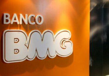 Empréstimo consignado BMG e uma boa opção na hora do aperto