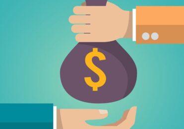 Conheça os tipos de empréstimos que possa fazer para sair do sufoco