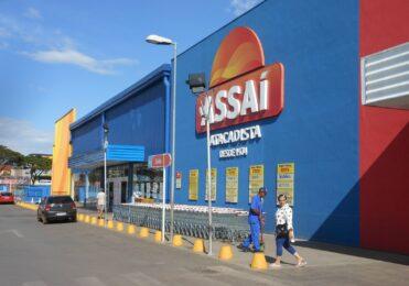 Assaí Atacadista está com vagas aberta na nova loja em Itapevi SP