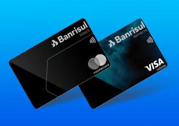 Banrisul Mastercard Black: saiba como ter esse cartão de crédito