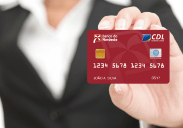 Cartão de crédito banco do Nordeste – tudo sobre
