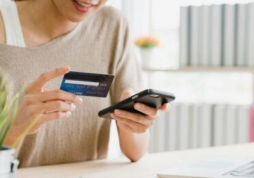 Fique ligado em nossa dica comprar com segurança on-line com um cartão de crédito