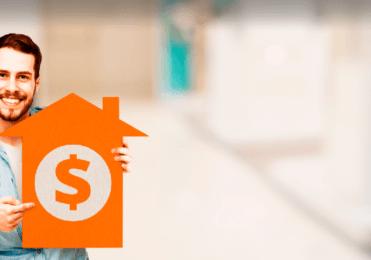 Dicas de como conseguir empréstimo coorporativo Banco Inter