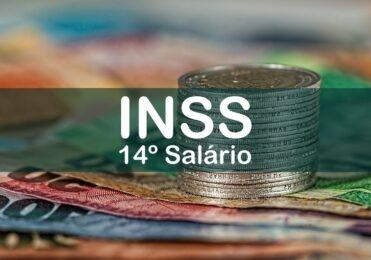 Vai sair 14ª salario do INSS? Saiba o que está rolando
