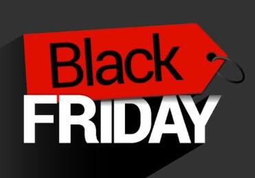 Black Friday: esse ano os preços vão estar bem mais caros