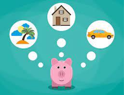Orçamento doméstico: 8 dicas para melhor controlar as despesas