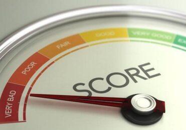 Score Baixo hoje vamos mostra algumas dicas