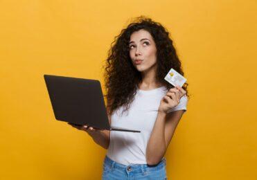 Saiba como evitar fraudes com cartão de crédito