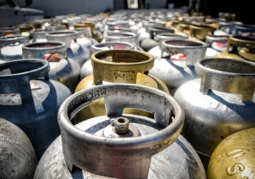 Confira quanto fica o preço do gás de cozinha em cada estado do Brasil