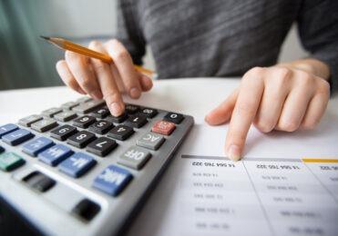 Tipos de empréstimos mais fáceis de conseguir